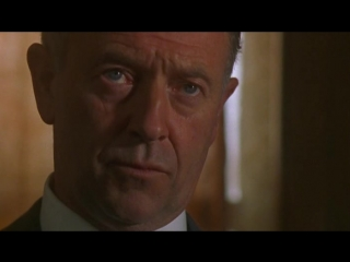 Война Фойла / Foyles.War.S01E02.The.White.Feather.HD
