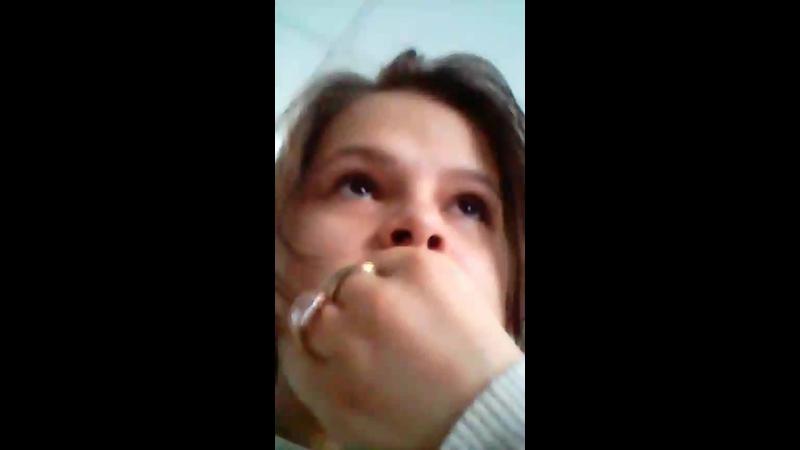 Мария Франко - Live