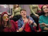 ФБП - Видеовизитка