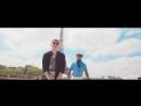 Willy William feat. Cris Cab - Paris (Official Video)