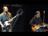 SURPRISE JAM_3 of the worlds BEST Blues guitarists _Joe Bonamassa, Josh Smith, Kirk Fletcher
