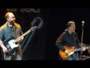 SURPRISE JAM 3 of the world's BEST Blues guitarists Joe Bonamassa Josh Smith Kirk Fletcher