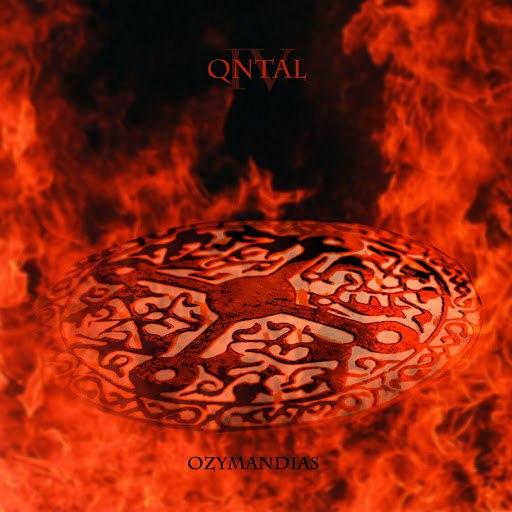 Qntal альбом IV - Ozymandias