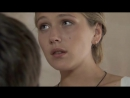 Широка река-Надежда Кадышева иЗолотое кольцоВидео 2017