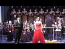 фрагмент оперы Травиата 4