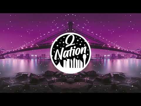 Kalay Karaysyn - NInety One (Q nation)