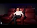 TV Forbes по русски Частная коллекция фильмов за 300 000$ 01 01