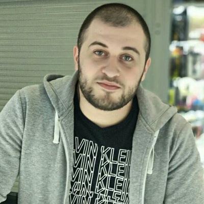 Гарик Сардарян