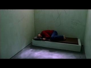 «Ангелы Вселенной» |2000| Режиссер: Фридрик Тоур Фридрикссон | драма, биография