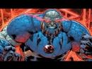 ComiXoids — Live Дарксайд, Зеленая Стрела, Death Note, Аквамен, Флэш, Бэтмен, Сказки