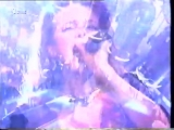 Darkness - In My Dreams (Live Dance Haus 1994)
