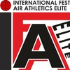 International Air Athletics Fest Elite