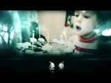 Michael Parsberg - Mad World (feat. Safri Duo Isam B) (Official Video)
