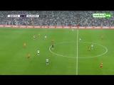 SL 2017-18. Besiktas - Galatasaray (full)