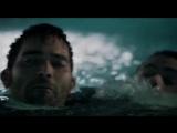 -- Вытащи меня отсюда, пока я не утонул. -- Боишься утонуть  СтайлзДерек02x04