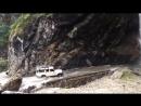 Опасные дороги 2 TNT Channel