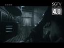 The Chronicles of Riddick Assault on Dark Athena Обзор SpaceGameRu
