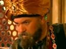 Сериал Роксолана_ Владычица империи 2003 4 серия историческая драма