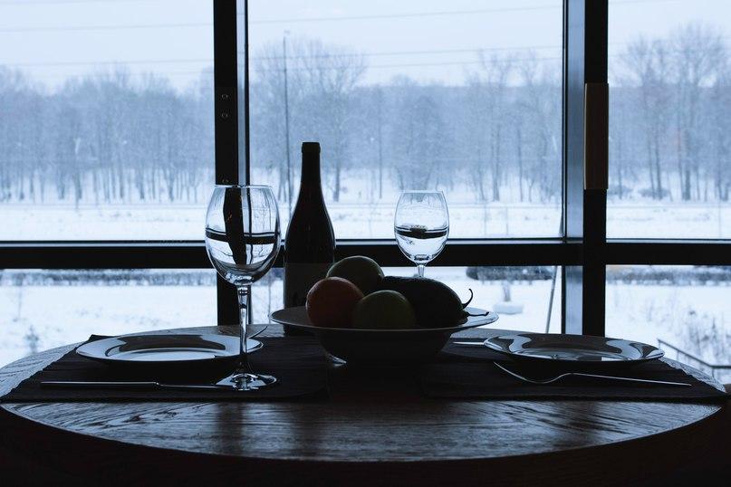 С первым днем зимы, друзья!⛄ Несмотря на погоду за окном, мы все ждем от этого сезона чего-то светлого и чудесного. И немудрено, ведь впереди самые волшебные п