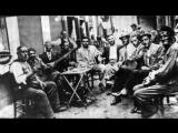 Греческая Народная музыка.