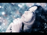 Олеся Атланова - Прошлогодний снег