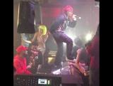 Lil Uzi Vert - XO Tour Llif3 [Live at Good Room]