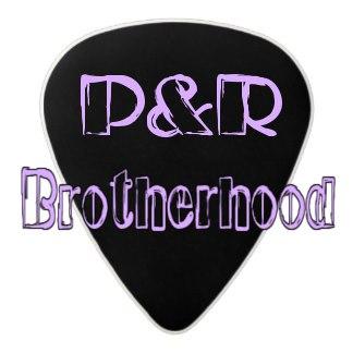Афиша Punk & Rock Brotherhood