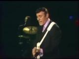 Carl Perkins - Restless