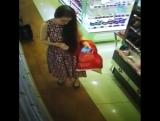 seduce habit in shop