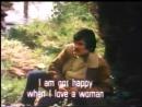 Андрей Тарковский о любви