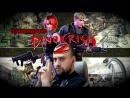 Dino Crisis 2 [PSone] - Прохождение
