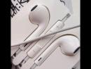 AllMyPhone. Обзор наушников Apple EarPods