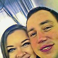 Наталья спундина димитровград г серпухов знакомства женщины
