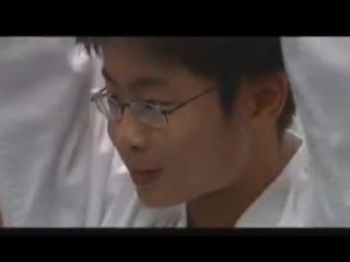 Unit 18 Lesson 3 video 我想做演员.pptx