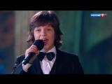 Илья Кузнецов будто сам прожил песню