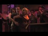 Танцует Кристофер Уокен Christopher Walken Dance Now