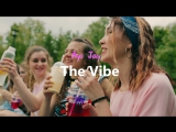 DS KINGSTEP | Dancehall | Alina Barilova | Ayo Jay - The Vibe
