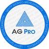 AG Pro ® Бизнес-менеджмент | Витебск