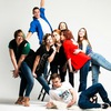 Школа танцев DANCE HIGH SCHOOL |СПб