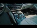 [Антон Воротников] BMW 540i Тест-драйв. Anton Avtoman.