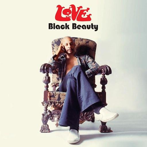 Love альбом Black Beauty (Deluxe Version)
