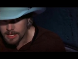 Toby Keith- You Shouldnt Kiss Me Like This