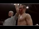 Гладиатор [боевик, драма, спорт, США, 1992] КИНО ФИЛЬМ LIVE HD СТРИМ