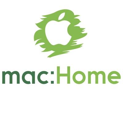 Machome Apple
