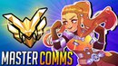 Actual Master Comms | Overwatch Mishaps 47