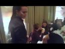 BSI в Лондоне с Langham hotel