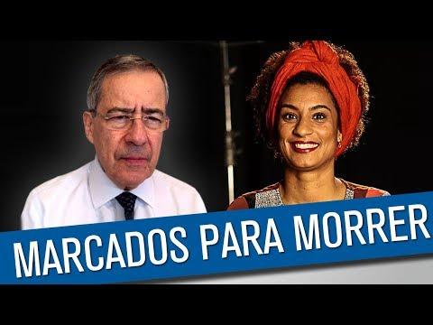 Jungmann não garante a segurança de Lula e Fachin