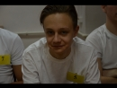 Дамир выступал с Ярославной