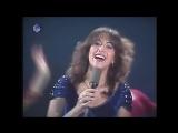 Ofra Haza - Mchrozet Shirey Roim (Shepherds song medley) 07 песня с телеконцерта