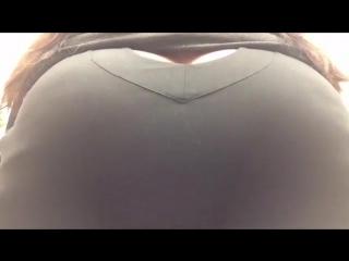 Огромные сиськи Big titis girl chubby , curvy hot , plus size(Big Tits Boobs )